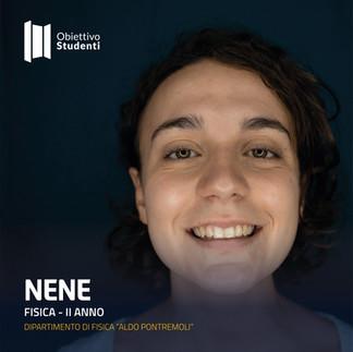 Nene-01.jpg