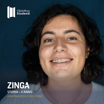ZINGONI.png