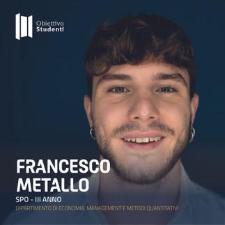 Francesco Metallo.jpg