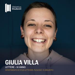 GIULIA VILLA.png