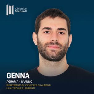 GENNARI.png