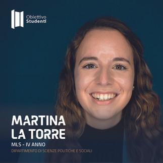 Martina La Torre.jpg