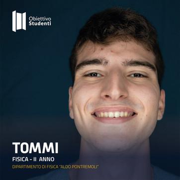 Tommi-01.jpg