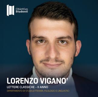 LORENZO VIGANO_.png