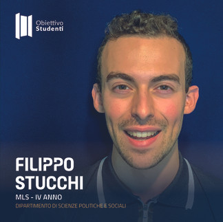 Filippo Stucchi.jpg