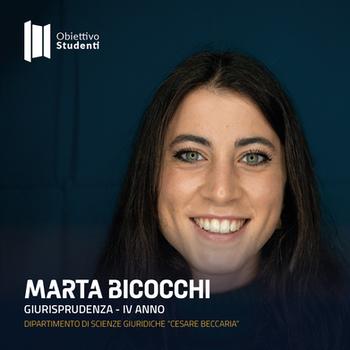 BICOCCHI2.png