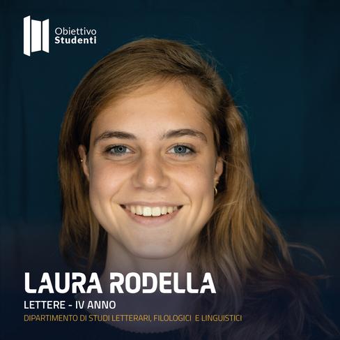LAURA RODELLA.png