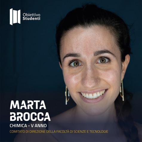 Marta Brocca-01.jpg