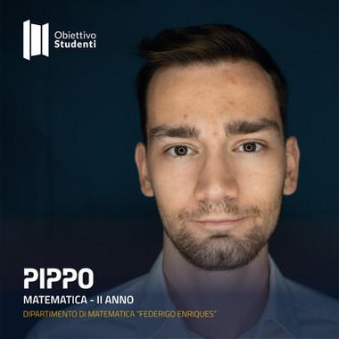 Pippo-01.jpg