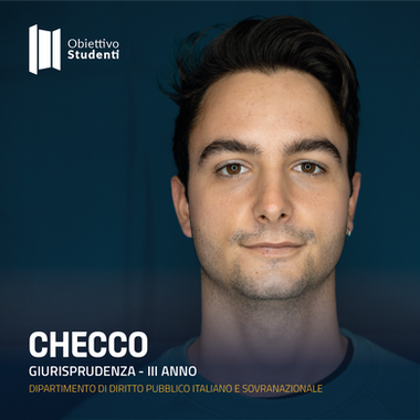 CHECCO.png