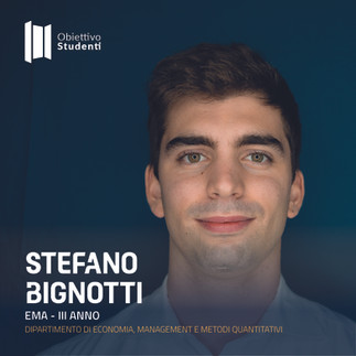 Stefano Bignotti.jpg