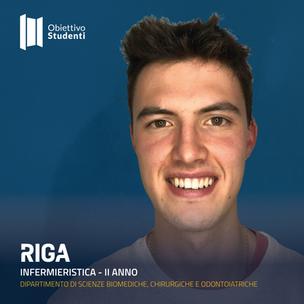 Riga_Tavola disegno 1.png