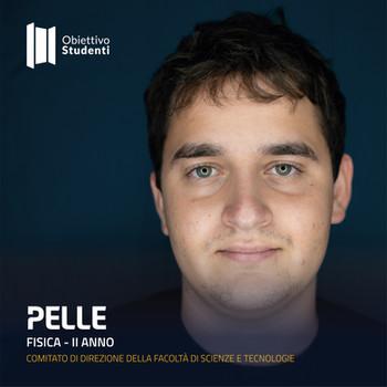 Giovanni pellegrini-01.jpg
