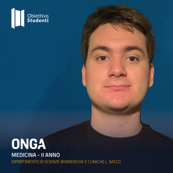 Onga_Tavola disegno 1.png