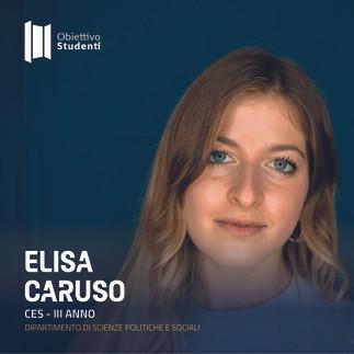 Elisa Caruso-2.jpg