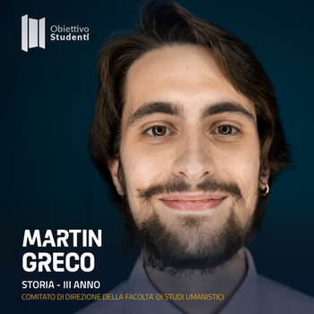 MARTIN GRECO.png