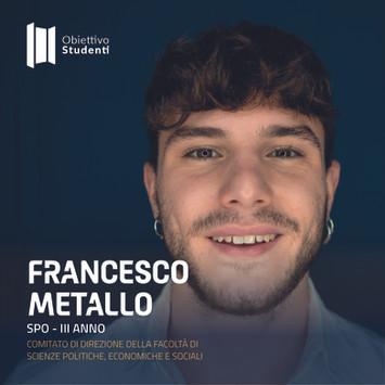 Francesco Metallo COMITATO.jpg