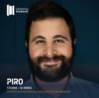 PIRO.png