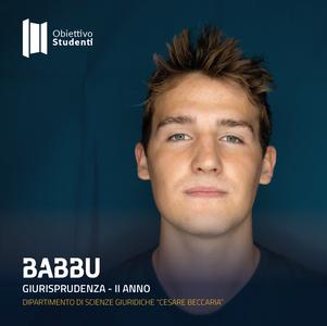 BABBU.png