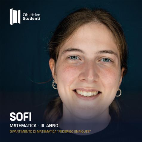 Sofi-01.jpg