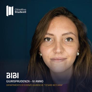 BIBI1.png