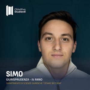 SIMO.png