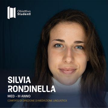 Silvia Rondinella COMITATO.png