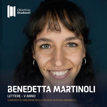 BENEDETTA MARTINOLI.png