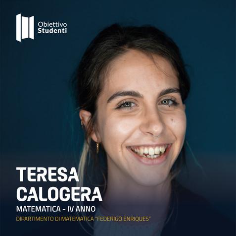 Teresa Calogera-01.jpg
