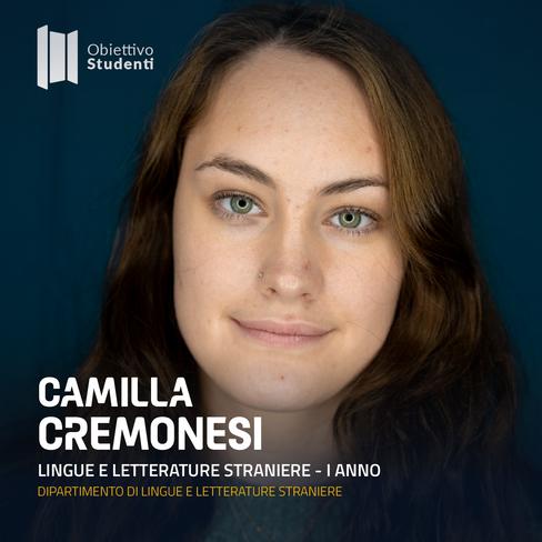 CREMONESI.png