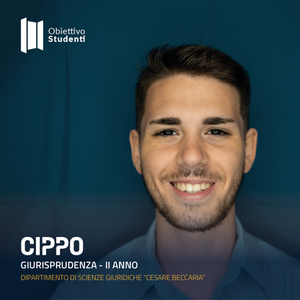CIPPO1.png