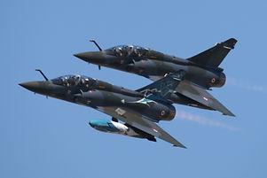 Mirage 2000D (89).JPG