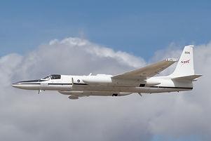 ER-2 FoxFld17 (50).JPG