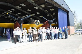 DHM Group at the Prototype Mosquito.jpeg