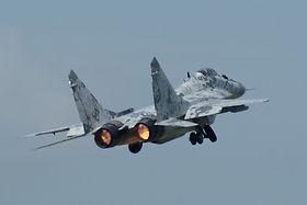 MiG-29(2.jpg