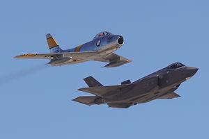 F-35A F-86 (2).JPG