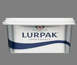 3825_Spreadable_Tub_R1Small.jpg
