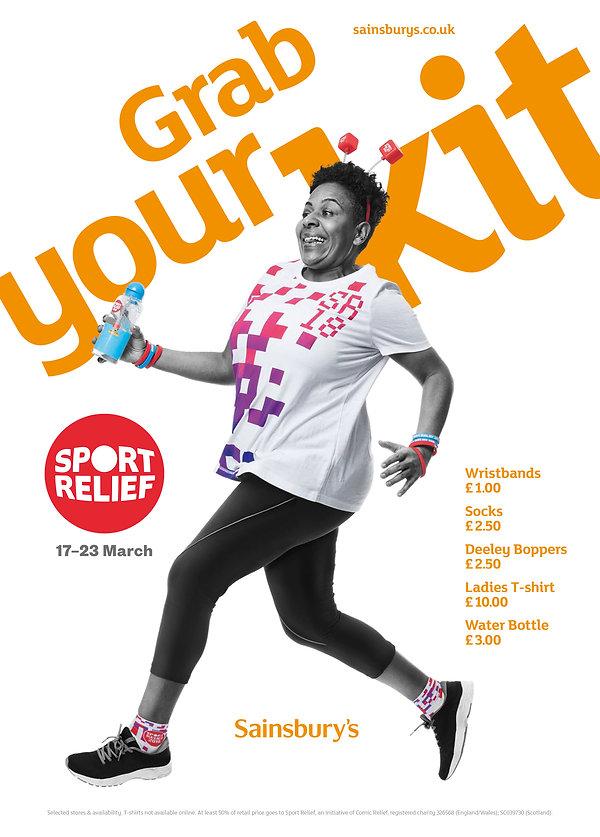 SAIOSP17080_Sports_Relief_SP_Mag_300x215