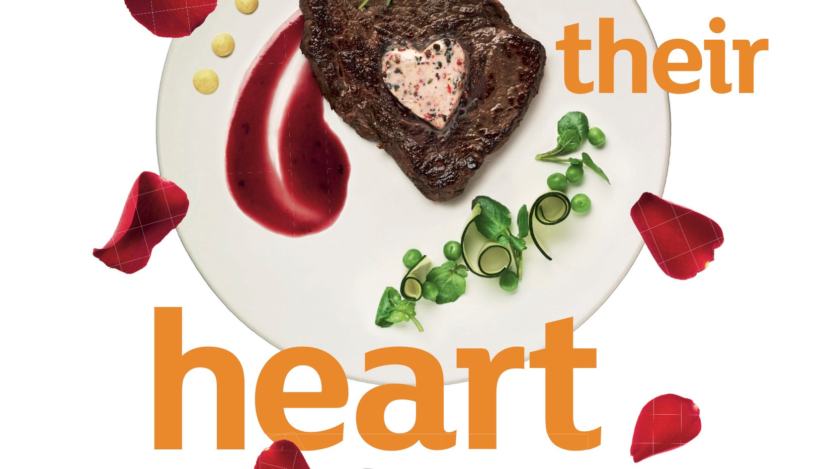 SAILV18K0040D_Valentines_Steak_338x264_M
