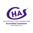 chas-logo_edited.png