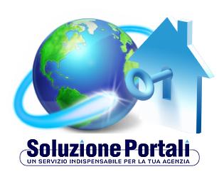 Il multiposting numero 1 in Italia