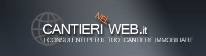 Il tuo cantiere on-line