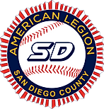 D22 Logo_sandiego.png