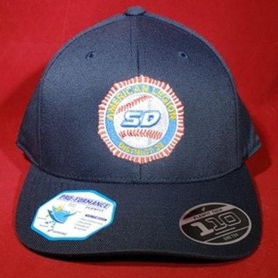 Flexfit - 110® Pro-Formance Cap