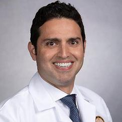 Alex Khalessi MD