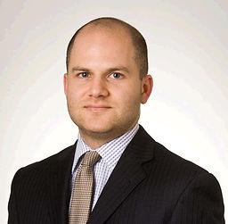 J. Steinberg MD.jpg