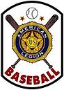 american leagion baseball.png