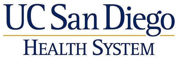 uc-san-diego-health-system.jpg