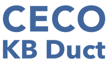 CECO KB Duct_Stacked.png