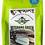 Thumbnail: Veterans Green Coffee